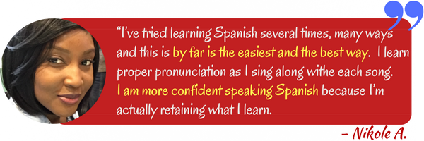 learn-spanish-with-salsa-music
