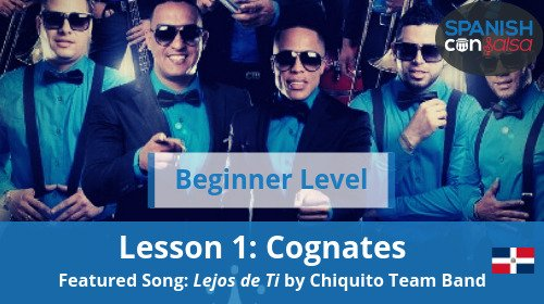 Beginner Lesson 1