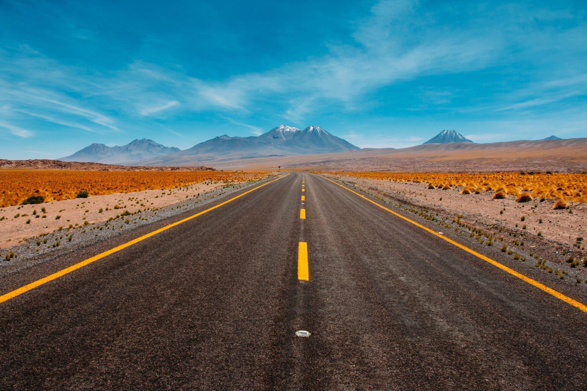 Roadmap to Spanish Fluency